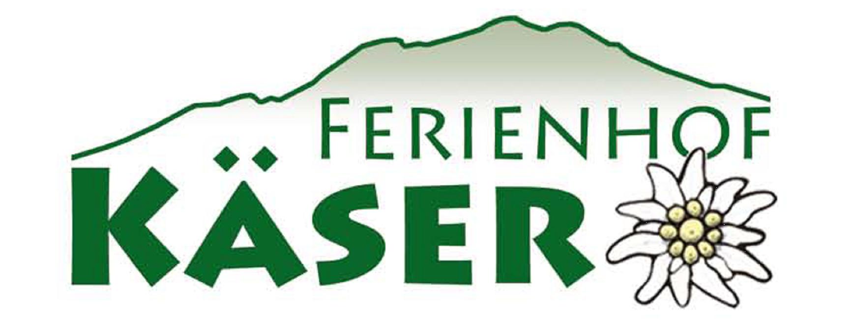 Ferienhof Käser